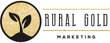 Rural Gold Marketing