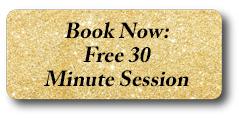 Free 30 minute coaching