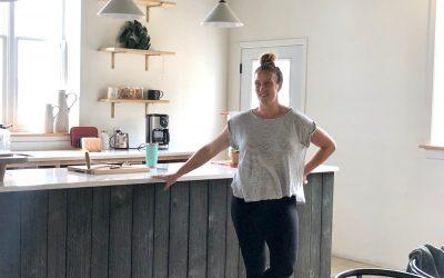 Duchessa Gelato's Rural Entrepreneurial Journey to Forbes 30 Under 30